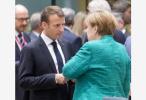 欧盟又开天价罚单谷歌表示不服 或影响美与欧盟关系