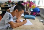 南京新初一今年继续均衡分班 鼓楼、建邺两区调研考试时间确定