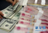 人民币对美元汇率再走弱 短期或将继续承压