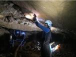 如果将泰国洞穴营救事件拍成一部电影 会如何