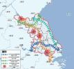 江苏发布体育产业行动方案:2020年将率先形成200公里航空运动飞行圈