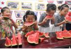 吃一块隔夜冰西瓜竟致小肠坏死!很多人还在这样吃
