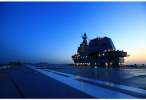 艇员们写了遗书拍了遗像,中国核潜艇如何冲破90个昼夜极限