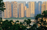 杭州推进房地产市场专项整治 多家房企中介被约谈