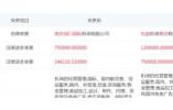 南京禄口国际机场更名为东部机场集团 注册资本120亿元
