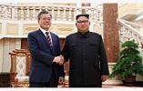 朝韩签署《平壤共同宣言》,有哪些新进展?