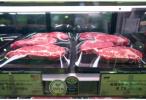 我国消费品进口量明显增加 前三季度进口牛肉增46%