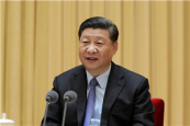 Xi urges deeper military-civilian integration
