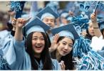 哈佛歧视亚裔案首日庭审:哈佛否认存在任何歧视