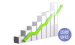山东企业每年将增加出口退税1.7亿元