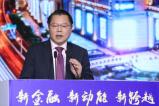 丁佐宏:入選新華社民族品牌工程,月星雙品牌如虎添翼