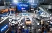 2018年中国新能源汽车行业用户满意度指数为75分