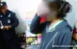 南京又现女学生暴雨梨花式报警 这次是捉老鼠