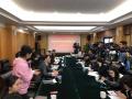 最新!本週四起杭州將專項治理違規養犬和不規範遛犬 附問題答疑