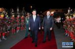 习近平离京出席2018年APEC会议,四大亮点提前看!