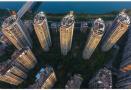 突破限价?江北一楼盘欲涨2500/㎡ 官方神回复:防止国有资产流失