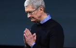高通:在华禁售iPhoneX等机型