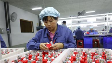 蓝皮书:2018年全国就业形势保持总体稳定