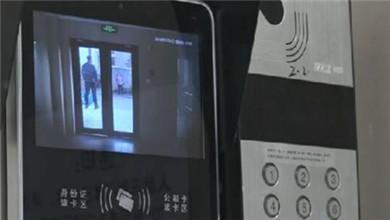 北京:公租房人脸识别系统上线运行