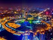 河南省GDP突破4.8万亿