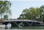 暖如初春!今天北京最高温达9℃ 周末将升至12℃