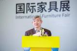 """""""不一样的""""家具展透露出怎样的行业风向?"""