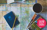 美国阿拉斯加州发生6.0级地震
