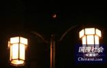 珙县地震已造成7人受伤 震中雨势正在变大