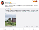 心碎!杭州9岁失联女童遗体在海里找到 五疑点待解
