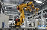 """2019世界机器人大会扫描:""""它们""""这样引领智能社会"""