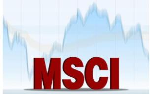 MSCI拥抱科创板 中国资本市场开放受国际认可