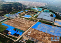 寻找丝绸之源——郑州考古实证5000多年前中国先民已育蚕制丝