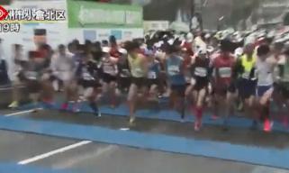 疫情转向蔓延期,日本进入艰难时刻?