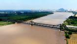 山东聚焦黄河流域生态保护和高质量发展