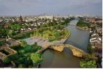 """姑苏区:建设大运河文化带""""最最精华的一段"""""""