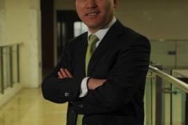 省政协委员李立新:构建新政商关系,营造好营商环境
