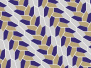 数学家发现新五边形 可无缝密铺平面