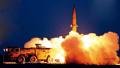 专家:美国如果在台湾驻军就是对华宣战 用导弹回答它