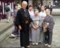 日本百岁老人首次突破6万人 逾八成为女性