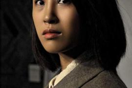 电影《最后58天》即将杀青 李凤鸣:以青春之名贡献青春力量