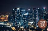 郑开同城再迎新项目 总投资约180999万元