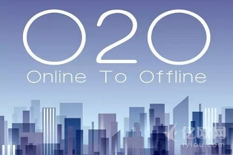 o2o项目失败的三大原因