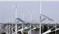 北京太阳能光伏发电奖励将持续5年