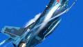 买F35之前日本最先进战斗机