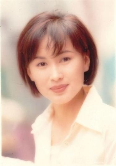 美女 陈秀雯/陈秀雯(Amy Chan,1962年1月7日/),亚洲电视部头合约女艺员,...