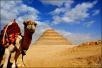 【旅达人】俄旅行社已开始出售埃及旅游行程