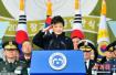从竞选女王到跌下总统宝座:朴槿惠的起伏人生