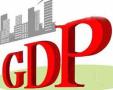 河南首次进入GDP4万亿俱乐部:房地产市场量价齐升