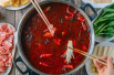 食药监总局严处添加罂粟壳 火锅里竟然最常见