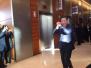 中粮集团董事长易人 媒体称宁高宁有三件事未了